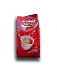 "Splendid ""Gran Moka"" Instant Coffee"