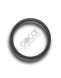Silicone O.Ring for Podstar & Goldstar
