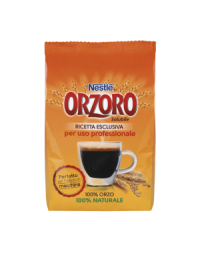 "Nestlé ""Orzoro"" Soluble Barley"
